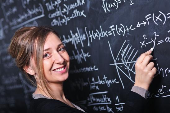 Inovação na Educação. Novas tecnologias educacionais na era digital